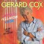 Details Gerard Cox - 'n Lekker Hollands Liedje
