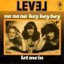 Details Level - Na Na Na Hey Hey Hey