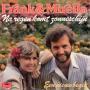 Coverafbeelding Frank & Mirella - Na Regen Komt Zonneschijn