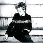 Coverafbeelding Christian Walz - Never Be Afraid Again