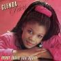 Coverafbeelding Glenda Peters - Never Leave You Again