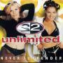 Coverafbeelding 2 Unlimited - Never Surrender
