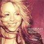 Coverafbeelding Mariah - Never Too Far