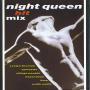 Coverafbeelding Night Queen Hit Mix - Night Queen Hit Mix