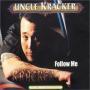Details Uncle Kracker - Follow Me