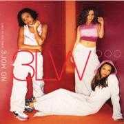Coverafbeelding 3LW - No More (Baby I'ma Do Right)