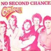 Coverafbeelding Charlie - No Second Chance