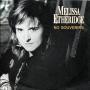 Details Melissa Etheridge - No Souvenirs