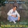 Coverafbeelding Ad Van Hoorn - Nog Bedankt Voor Die Fijne Jaren