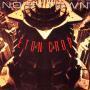 Coverafbeelding Eton Crop - Noisy Town