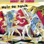 Details Debut De Soiree - Nuit De Folie