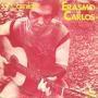 Coverafbeelding Erasmo Carlos - O Comilão
