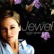 Details Jewel - Foolish Games