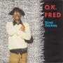 Coverafbeelding Errol Dunkley - O.K. Fred