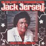 Details Jack Jersey - On This Night Of A Thousand Stars