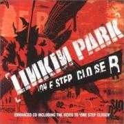 Coverafbeelding Linkin Park - One Step Closer