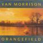 Details Van Morrison - Orangefield