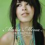Coverafbeelding Maria Mena - Our Battles