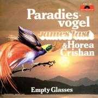 Coverafbeelding James Last & Horea Crishan - Paradiesvogel