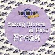 Details Sandy Rivera & Haze - Freak