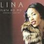 Coverafbeelding Lina - Playa No Mo