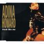 Details Adina Howard - Freak Like Me