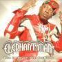 Coverafbeelding Elephant Man - Pon De River, Pon De Bank
