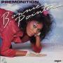 Details Bonnie Pointer - Premonition