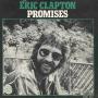 Coverafbeelding Eric Clapton - Promises