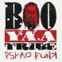 Coverafbeelding Boo Yaa Tribe - Psy-Ko Funk