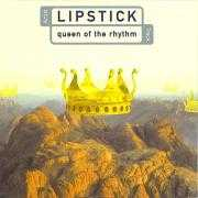 Details Lipstick - Queen Of The Rhythm