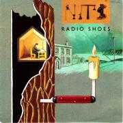 Coverafbeelding Nits - Radio Shoes