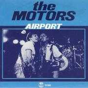 Details The Motors - Airport