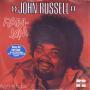 Coverafbeelding John Russell - Ram-Jam