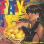Coverafbeelding Fay Lovsky - Ramon