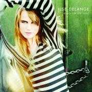 Coverafbeelding Ilse DeLange - Reach For The Light