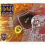 Details Perfecto Allstarz - Reach Up (Pig Bag)