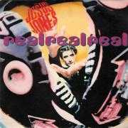 Details Jesus Jones - Real Real Real
