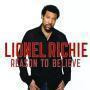 Coverafbeelding Lionel Richie - Reason To Believe