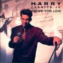 Coverafbeelding Harry Connick Jr - Recipe For Love