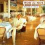 Details Rob De Nijs - Rendez-Vous
