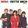 Details Nena - Rette Mich