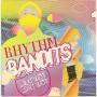 Coverafbeelding Junior Senior - Rhythm Bandits