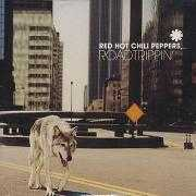 Coverafbeelding Red Hot Chili Peppers - Roadtrippin'