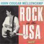 Coverafbeelding John Cougar Mellencamp - R.O.C.K. In The U.S.A.