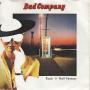 Details Bad Company - Rock 'n' Roll Fantasy