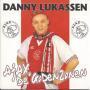 Details Danny Lukassen - Ajax, De Godenzonen