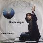 Details Rob Grill - Rock Sugar