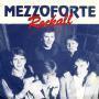 Details Mezzoforte - Rockall