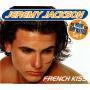 Coverafbeelding Jeremy Jackson - Der Hobie Aus Baywatch - French Kiss